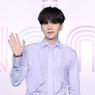 Ultah ke-28, Suga BTS Donasi Rp 1,2 Miliar untuk Anak-anak Pengidap Kanker