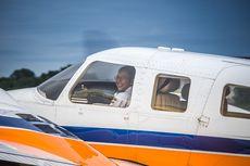 Menengok Sosok Kartini yang Jadi Pengajar di Sekolah Penerbangan