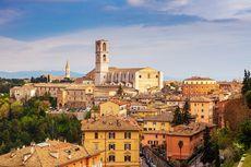 Italia Tambah 6 Destinasi Baru dalam Daftar Kota Terindah