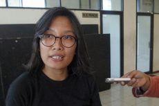 Amnesty International: Pensiunkan Perwira TNI Sebelum Dikaryakan