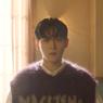 Lirik Lagu Hello dari Chen EXO