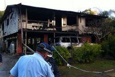 Queensland Wajibkan Seluruh Ruangan di Rumah Dipasangi Alarm Asap