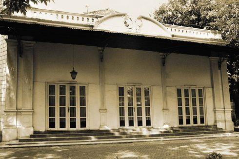 Rumah Achmad Soebardjo Dinilai Punya Nilai Penting dalam Sejarah Kemerdekaan