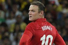 Chelsea Siap Barter Mata-Rooney?