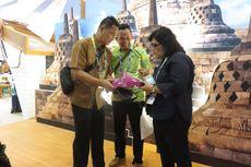 Malaysia Jadi Sasaran Empuk Pariwisata Indonesia