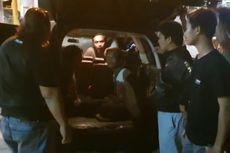 2 Pembobol Konter Ponsel Ditangkap, Uang Hasil Kejahatan untuk Modifikasi Motor Kesayangan