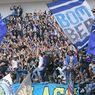 Resmi, Stadion Gelora Bandung Lautan Api Jadi Kandang Persib untuk Liga 1 2020