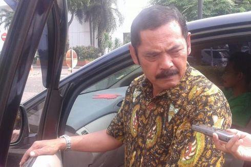 Wali Kota Solo Minta Masyarakat Indonesia Dukung Esemka