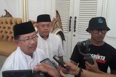 Meski Jokowi Kalah di Cianjur, Bupati Yakin Proyek Tol dan Puncak II Dilanjutkan