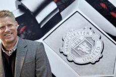 Setelah Solskjaer, Legenda Man United yang Lain Juga Ingin Kembali