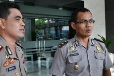 Polisi Biayai Operasi Korban Peluru