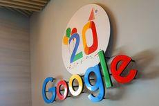 """Tak Lagi Polos, Laman Mobile Google Mulai Tampilkan Konten """"Discover"""""""