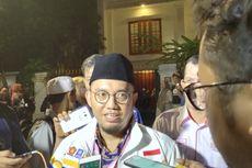 Jubir Prabowo-Sandi: Kampanye Kami Adu Ide, Gagasan, Enggak Perlu