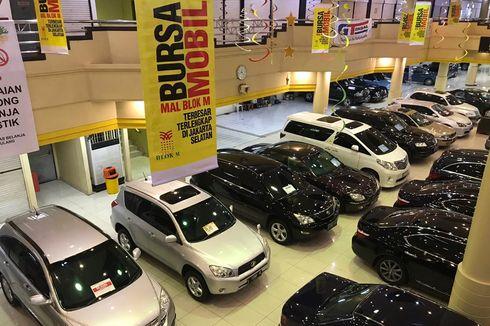 [POPULER OTOMOTIF] Isuzu Panther Bekas Murah | Mobil Tak Perlu Nyalakan Lampu Siang Hari