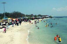 Kepulauan Seribu Kembali Dibuka, Ini Daftar Spot Wisata yang Sudah Bisa Dikunjungi