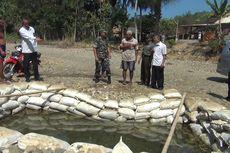 Wabah Hepatitis A yang Serang 957 Warga Pacitan Diduga Bukan Hanya karena Air