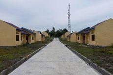Nelayan di Simeulue Timur dapat Rumah Layak Huni dari Kementerian PUPR
