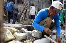 Per 10 September, Rumah yang Berhasil Dibedah Senilai Rp 3,77 Triliun