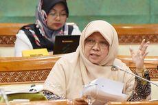 APBN Defisit dan Pemerintah Akan Utang Lagi, DPR Ingatkan Tetap Hati-hati