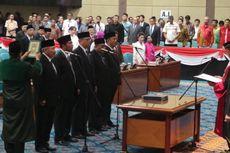 Ketua DPRD DKI: Jakarta Tetap Pertahankan Pilkada Langsung