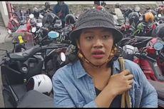 Siti Fauziah Ungkap Punya Tabungan Macam-macam Karakter Orang
