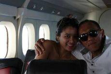 Apa Kata Jusuf Kalla soal Video Ical di Maladewa?