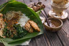 Cerita di Sepiring Nasi Pecel, dari Suguhan Ki Gede Pemanahan hingga Ditulis di Serat Centhini