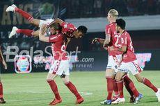 Melbourne Victory Vs Bali United, 3 Pemain yang Diwaspadai Tuan Rumah