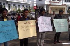 Di Bali, Ada Siswa Batal ke Sekolah Negeri karena Pungli Rp 8 Juta