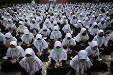 Hari Santri Nasional, Berawal dari Resolusi Jihad yang Kelak Memicu Pertempuran 10 November