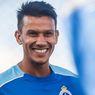 Pemain Brasil Selamat dari Kecelakaan Usai Jatuh dari Ketinggian 200 Meter