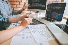 Hadapi Tantangan Pengelolaan Data untuk Bisnis? Berikut Solusinya