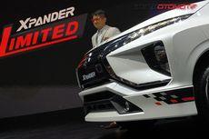 [POPULER OTOMOTIF] Mitsubishi Siapkan Xpander Versi Crossover | Masalah Pecah Ban Mobil