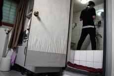 Kisah Penghuni Banjiha, Apartemen Sempit nan Gelap yang Jadi Inspirasi Film Parasite