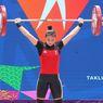 Klasemen Medali PON XX Papua 2021: Jabar Bertakhta, Salip DKI di Puncak