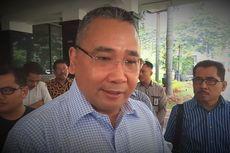 Menteri Desa: Penyelewengan Dana Desa Akan Mudah Diketahui