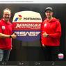 Kerja Sama dengan Tim Malaysia Berakhir, SAG Rangkul Mandalika Racing Team