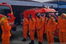 3 Mahasiswi UIN STS Jambi Hilang di Gunung Masurai