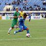Febri Haryadi Batal ke Sabah FA, Manajemen Persib Buka Suara