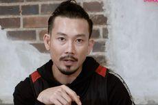 Raih Penghargaan Pemeran Utama Pria Terbaik, Denny Sumargo: Kayaknya Juri Khilaf