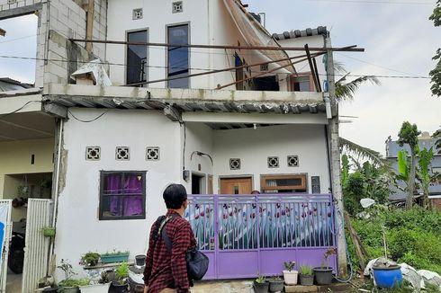Istri Terduga Teroris di Malang: Saya Heran, Masak Jualan Perlengkapan Memanah Salah