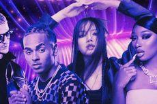 Lirik Lagu SG - DJ Snake, Ozuna, Megan Thee Stallion, & LISA BLACKPINK