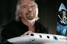 Mau Kaya Raya Seperti Richard Branson? Lakukanlah 8 Hal Ini