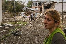 Azerbaijan: 21 Orang Terbunuh oleh Serangan Rudal Armenia