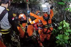 Maut di Goa Lele, Mahasiwa Unsika Terjebak Banjir 30 Meter di Bawah Tanah, 3 Orang Ditemukan Tewas