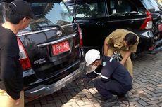 Toyota Minta Pemerintah Hati-hati soal Pajak Berdasarkan Emisi