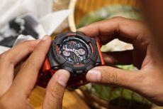 Cara Mudah Menguji Keaslian Jam Tangan G-Shock