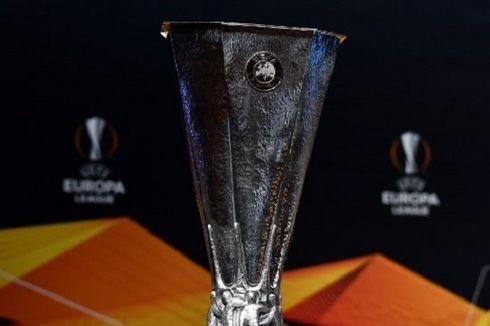 Jadwal dan Live Streaming Liga Europa Malam Ini, Wolves Vs Sevilla