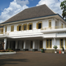 5 Museum Kemendikbud di Jakarta yang Buka Kembali
