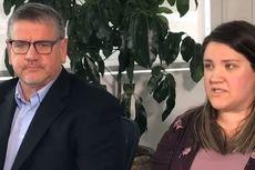 Kaget Jadi Ayah 17 Anak, Donor Sperma Ini Tuntut Klinik Kesuburan di AS